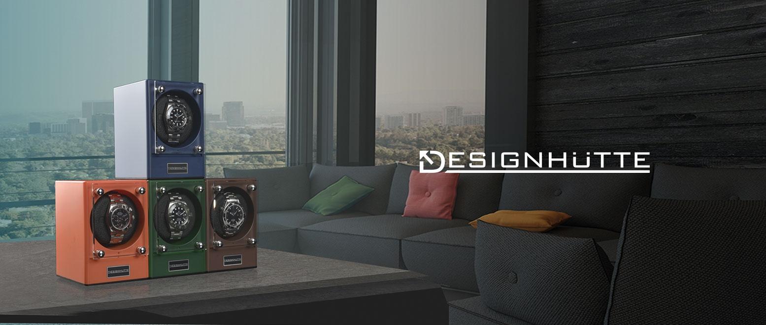 designhuette-slider